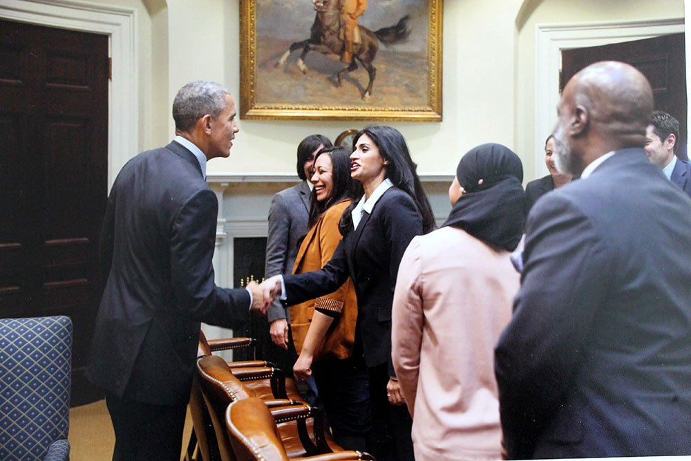 Roundtable-with-President-Obama_Feb-2015