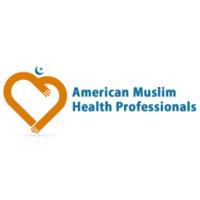 AMHP Logo