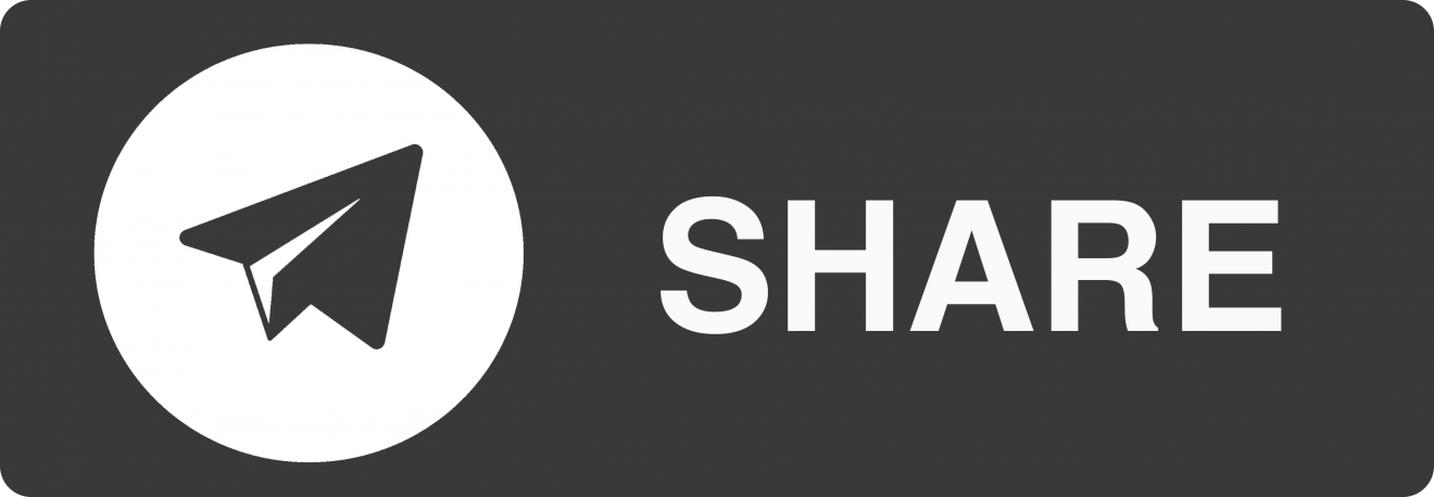 email-share