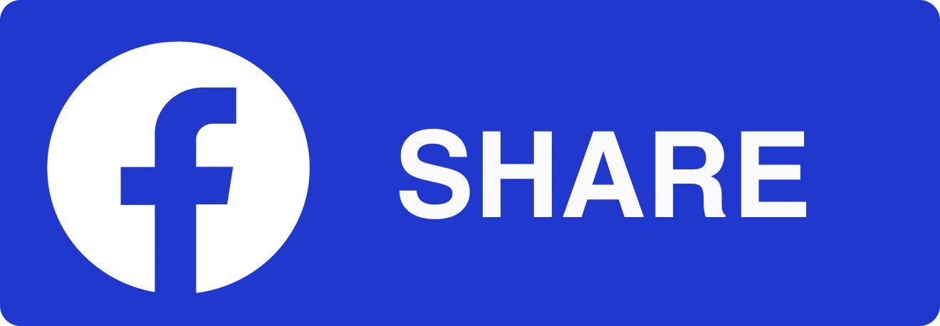 Facebook, twitter, instagram, youtube, linkedin, vimeo, telegram