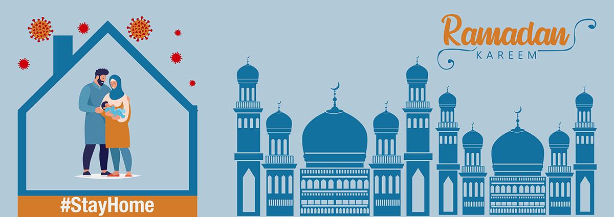 ramadankareem2020